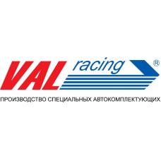 VAL-RACING