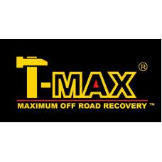 T-MAX