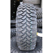 Шины Ginell GN3000, 265/75R16