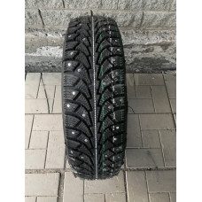 Автомобильная шина КАМА Кама-Евро-519 175/70 R14 84T зимняя шипованная